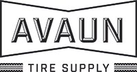 Avaun Tire Supply